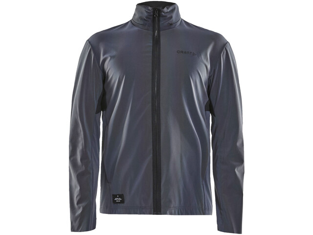 Craft Ride Veste Glow Homme, universal